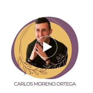 CARLOS MORENO ORTEGA